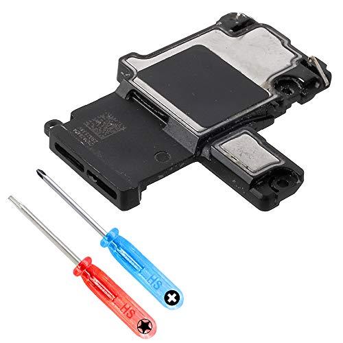 MMOBIEL Lautsprecher für iPhone 6 Speaker Buzzer Ringer Ersatzteil inkl. 2 x Schraubenzieher für einfache Montage