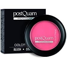 PQMKCOP03 Postquam Colorete - 1 Colorete