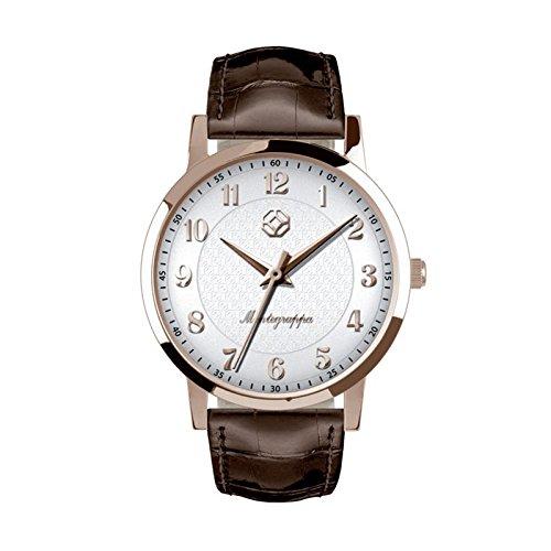 montegrappa-essential-watch-ide2warw