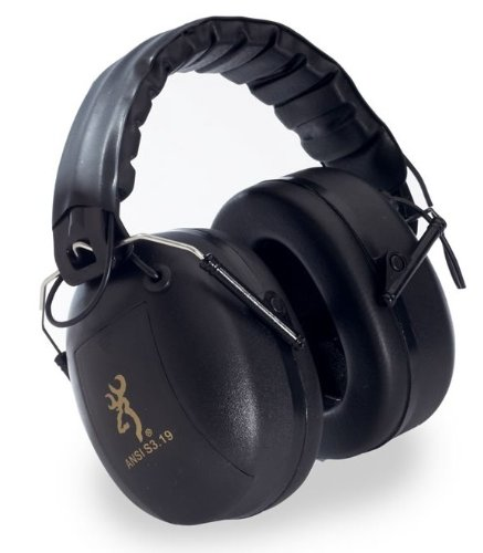 browning-midas-electronic-hearing-protection-by-browning