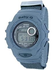 02174 | Reloj Casio Bgx-130St-1 Baby-G Cadete 100M