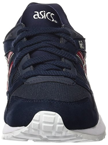 Asics Gel-Lyte V, Chaussures Mixte Adulte Multicolore