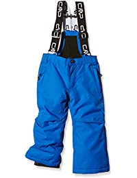 CMP Pantalones de esquí para niño , Royal, 92, 3W15994