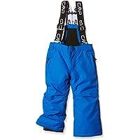 CMP Pantalones de esquí para niño, Royal, 92, 3W15994