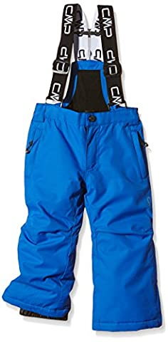 CMP Skihose, Royal, 164,