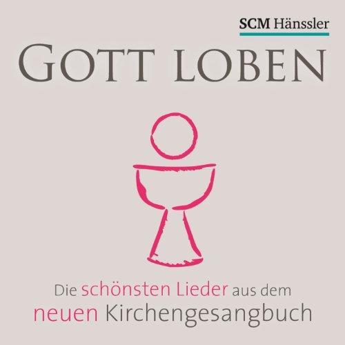 Image of Gott loben
