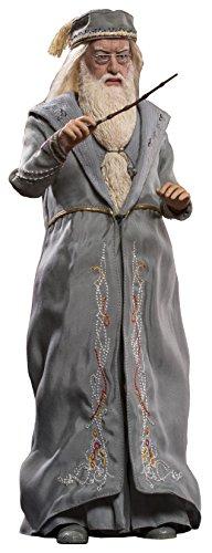 STAR ACE Toys Harry Potter und der Orden des Phoenix Albus Dumbledore (Maßstab 1: 6) Action Figur (Hermine Kostüm Haar)