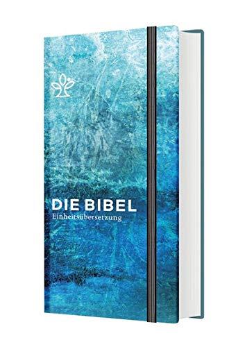 Die Bibel: Gesamtausgabe