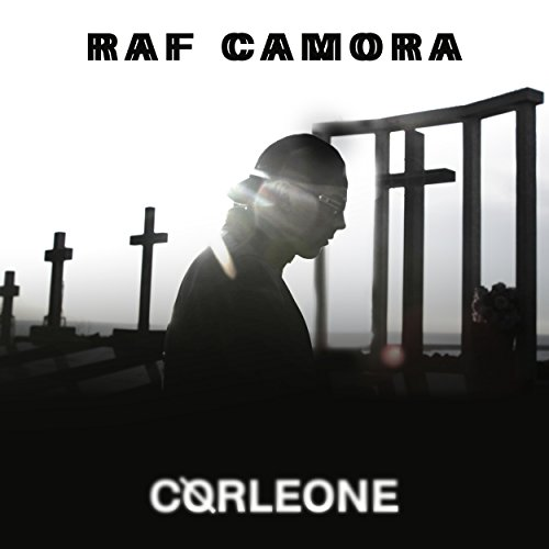Corleone [Explicit]