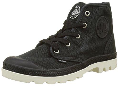 palladium-damen-pampa-hi-hohe-sneakers-schwarz-black-marshmallow-38-eu