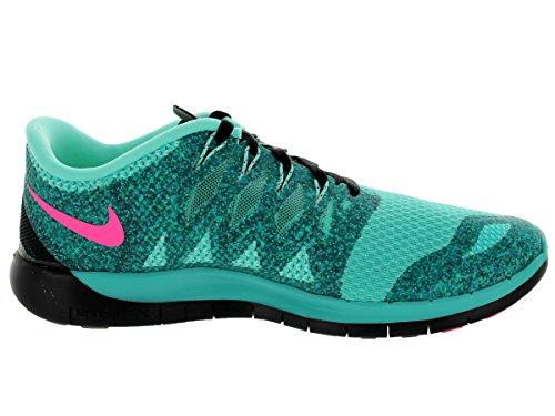 Nike - Scarpa da donna ()