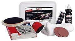 SONAX 405841 Profiline Aufbereitungs-Paket