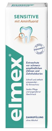 elmex-sensitive-zahnspulung-3er-pack-3-x-400-ml