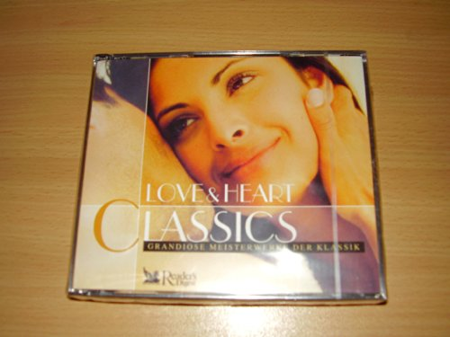 love-heart-classics-cd-box-readers-digest-2004
