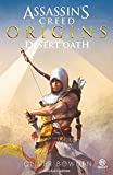 Assassin's Creed Origins: Desert Oath (Minotauro Games)