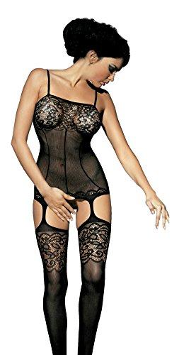 Damen sexy Body Catsuit Obsessive Dessous-Kollektion. (Dessous-kollektion)