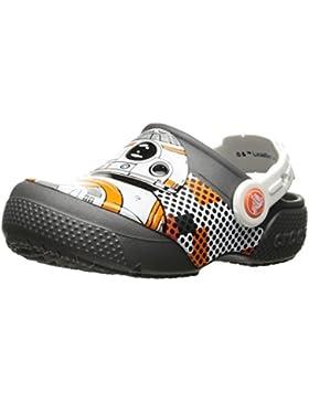 crocs Jungen Fun Lab Bb8 Clog