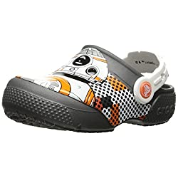 Crocs Fun Lab Bb8 Clog...