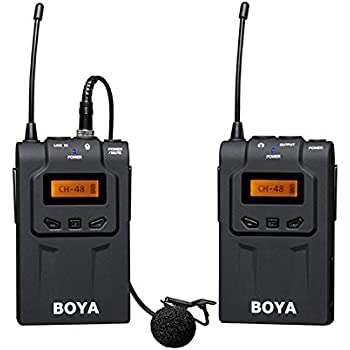 41PInv6Q%2BiL._SL500_AC_SS350_ movo wmic50 2 4ghz wireless lavalier microphone system amazon co  at nearapp.co