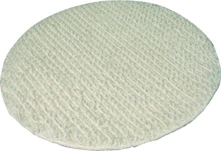 craftex-standard-carpet-pad-17