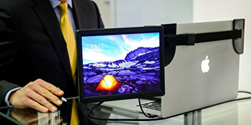 bundled Pixels 2048x1536 IPS Black light and convenient DisplayPort Monitors