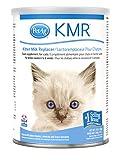 Pet Ag Kmr-Gatito Leche Replacer