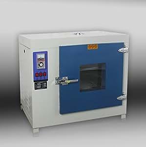 Promotion! Affichage numérique 101-2A électrique chaleur air souffle Thermostat industriel Four de séchage