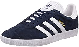adidas gazelle moutarde