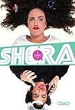 Le carnet de Shera