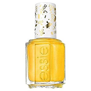 Essie Nagellack Aim To Misbehave, 1er Pack (1 x 14 ml)