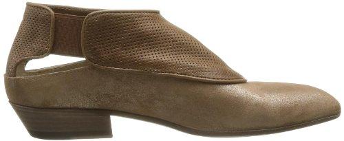 Fru.it Jubilee, Chaussures de ville femme Marron (Jubillee Ottone/Lux Kastaine)