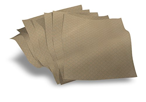 carta-oleata-tile-250-sheets-pack-size-500mm-x-335mm-