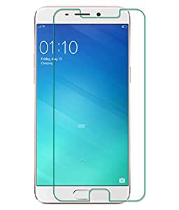 Vingly for F1S Tempered Glass for OPPO F1S(oppof1sglass)