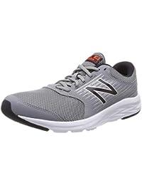New Balance M411v1, Zapatillas de Running para Hombre