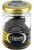 GIULIANO TARTUFI Whole Black Summer Truffle 100 g