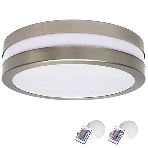 lampada-da-soffitto-esterno-rotondo-telecomando-illuminazione-set-tra-cui-sorgente-luminosa-rgb-led