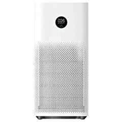 Smart Air Purifier 3H