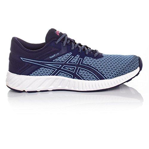 Asics Fuze X Lyte 2 Women\'s Zapatillas Para Correr - AW17 - 39