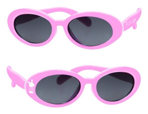 Chicco 00058500000000 Sunglasses Aphrodite, for Girl, from 0 Months, Pink