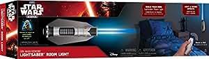 Star Wars Science Obi Wan Kenobi Lightsaber Room Light