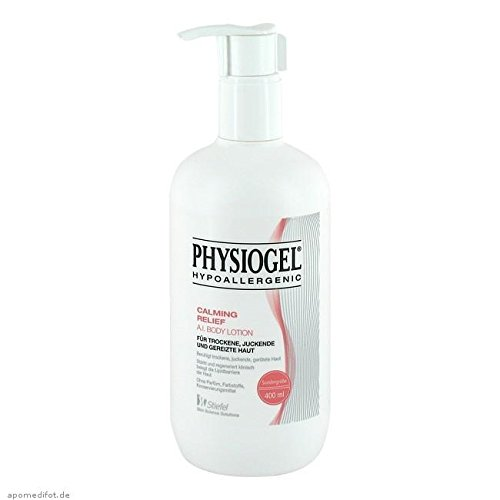 physiogel-calming-relief-ai-body-lotion-400-ml