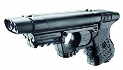 Piexon Tierabwehrgerät JPX Jet Protector / Bild: Amazon.de
