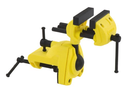 stanley-183069-multi-angle-hobby-vice