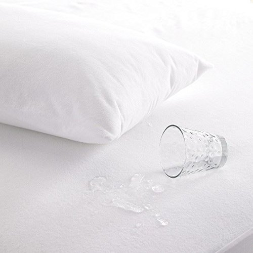 luxury-water-proof-terry-towelling-mattress-protector-single-size-90cms-x-190cms