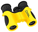 Best National Geographic Of National Geographics - National Geographic 6x21 Child Binocular Review