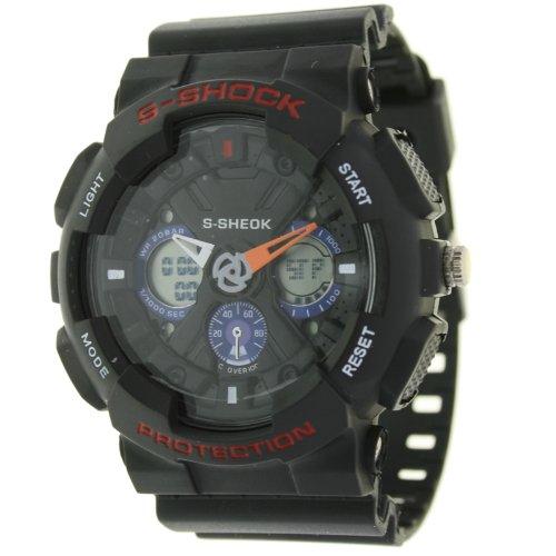 Reloj - BISTEC - Para  - 8176