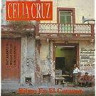 Ritmo en El Corazon