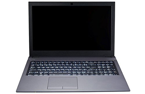NEXOC. B1511 i5-8250U (8GB, 500GB SSD - Win 10 Home - Bel. Tastiera)