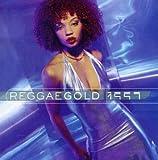 Reggae Gold 1997 -