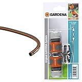 Gardena Comfort HighFLEX Schläuche 13mm Durchmesser